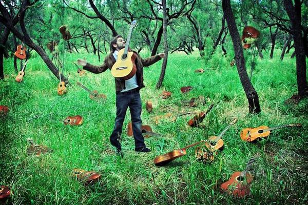 Ronen Goldman 摄影作品(七)