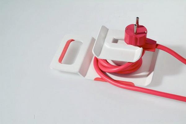 美观应急家用长线插座(五)