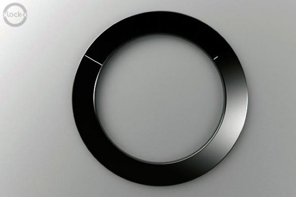 Clock-0 简约时钟(二)