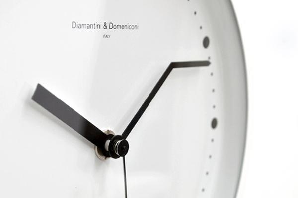 让时间提前三分钟的时钟