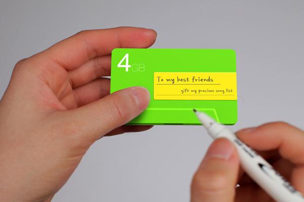 USB 复古磁带随身听(五)