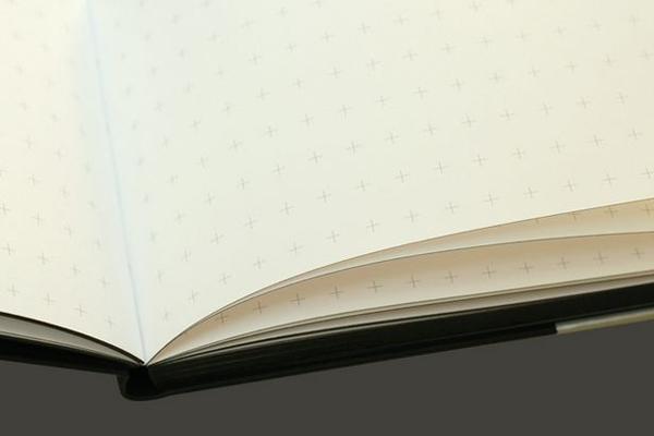 Swaroski 星座笔记本(三)