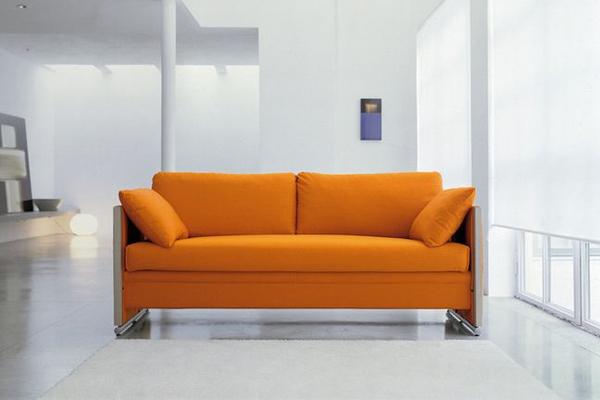 Bonbon 多功能折叠沙发床
