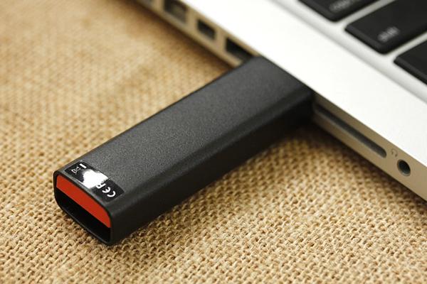 USB充电打火机(四)