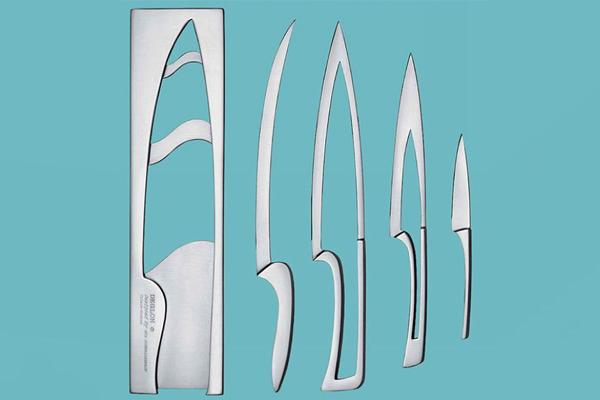 Deglon 嵌套刀具组合