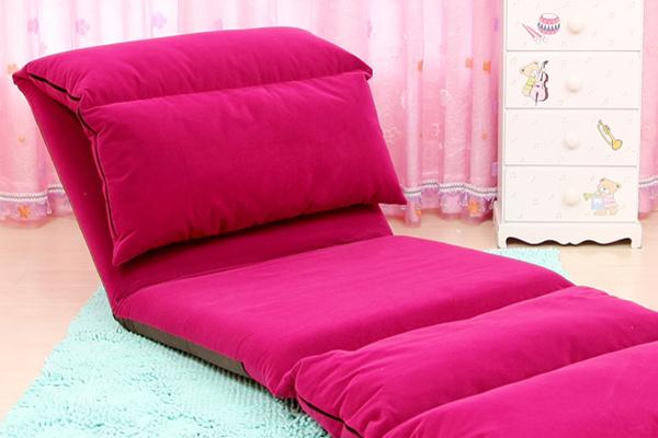创意懒人长沙发