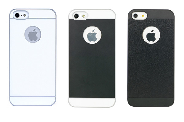 简约多彩Iphone手机壳设计(二)