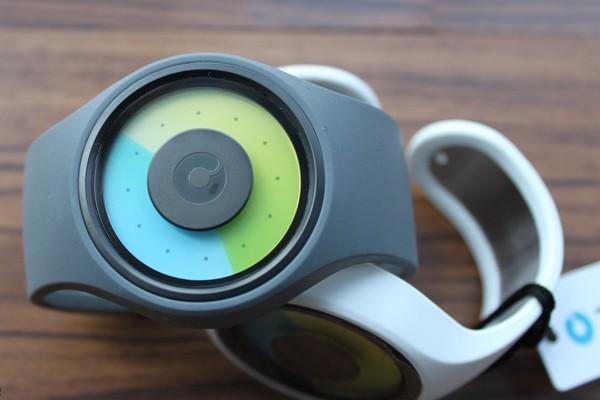 欧若拉极光梦幻概念手表