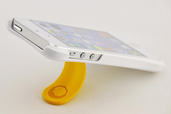 Canstand 糖果系列手机壳