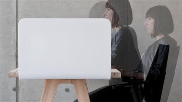 模块化的多功能工作台(九)
