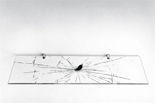 超现实主义黑白摄影(四)