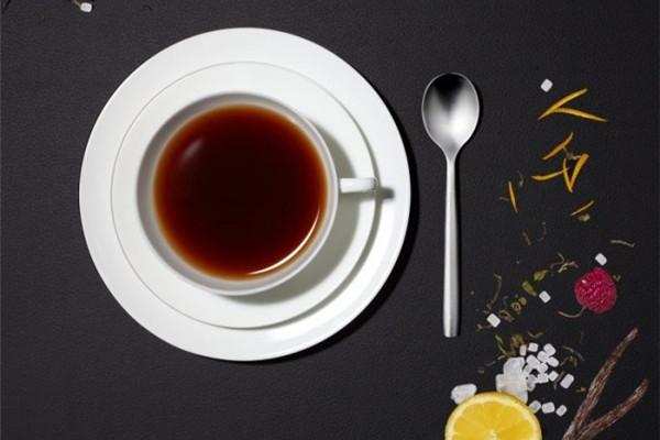 创意爆表的茶片日历(八)