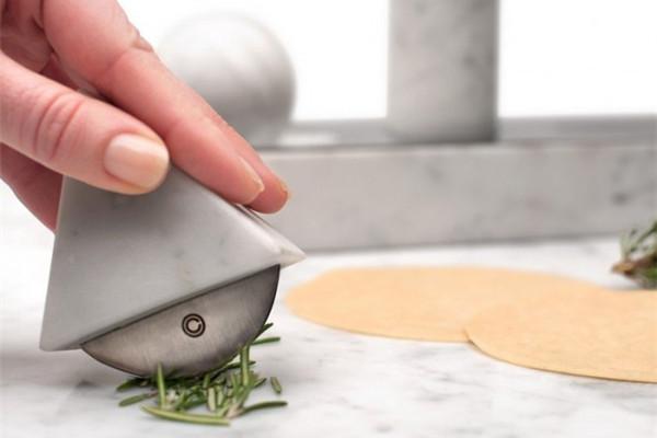稀奇的大理石厨具(二)