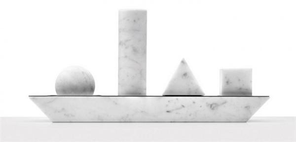 稀奇的大理石厨具(五)