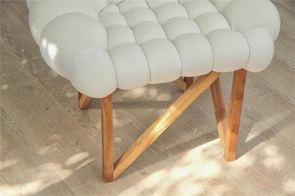 很有风格的雪瑞浆果椅(五)