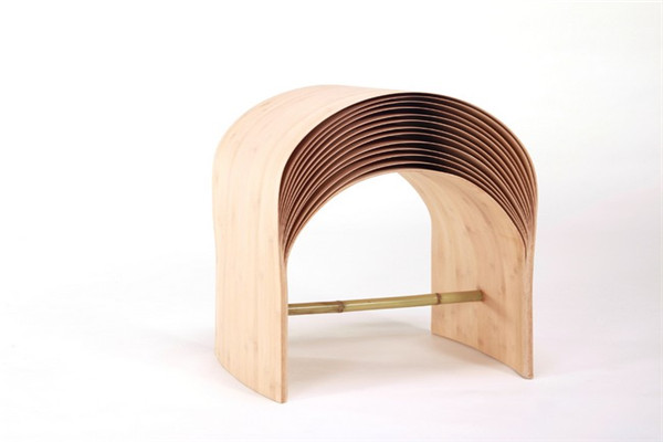 杭州竹片椅