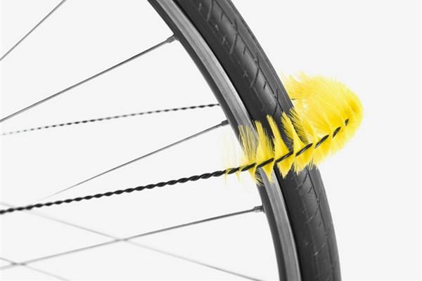 有趣且实用的单车配件组合(二)