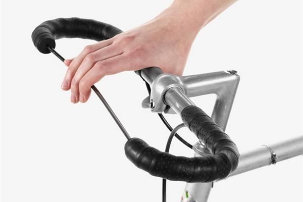 有趣且实用的单车配件组合(四)