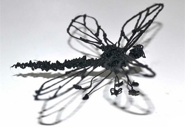 3D打印笔(四)
