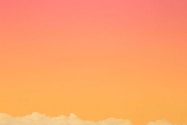 镜头下多姿多彩的天空(二)