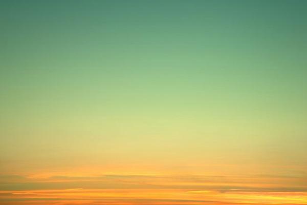 镜头下多姿多彩的天空(三)