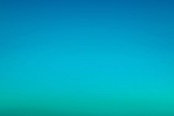 镜头下多姿多彩的天空(四)