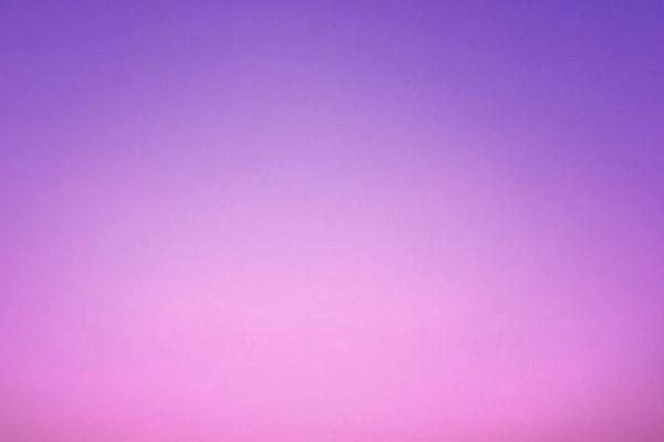 镜头下多姿多彩的天空(五)