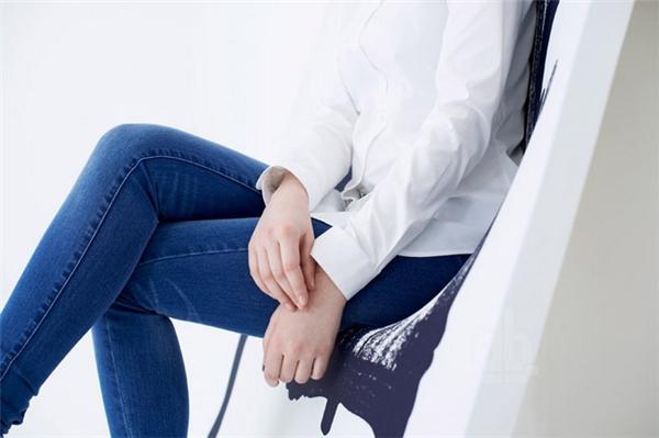 有趣的壁挂式帆布座椅(七)