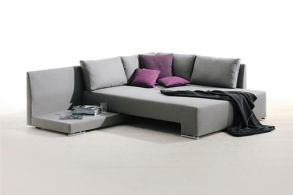 简单舒适的维托沙发床(六)