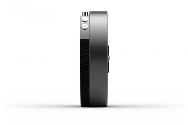 超酷莱卡X3概念设计