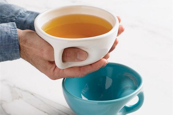 有创意的趣味茶杯(三)
