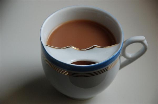 有创意的趣味茶杯(四)