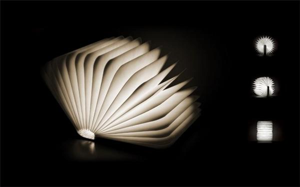 家居日用发光的书发光翻页书灯亲们,书本折叠?同款太阳镜女图片