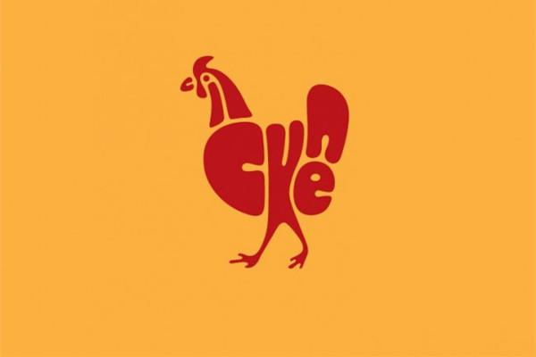 chicken「鸡」