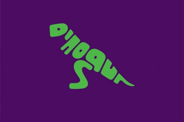 dinosaur「恐龙」