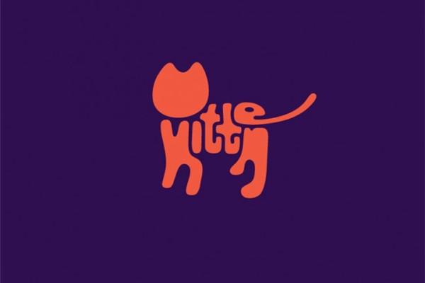 kitten「猫」