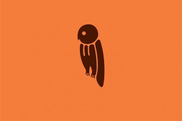 owl「猫头鹰」