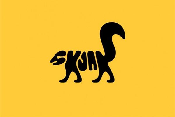skunk「臭鼬」