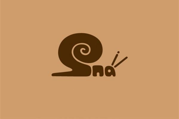 snail「蜗牛」