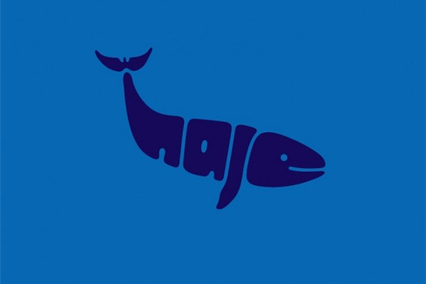 whale「鲸鱼」