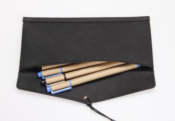 方格树绑带钱包(七)