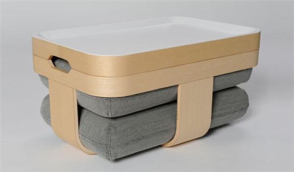 多功能简易家具