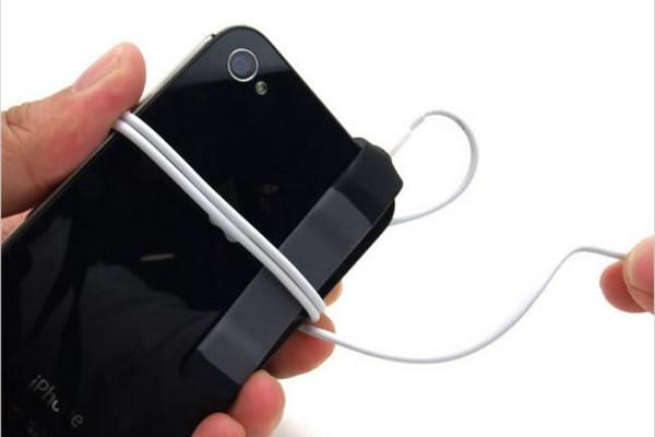 给力的耳机磁力伴侣(三)