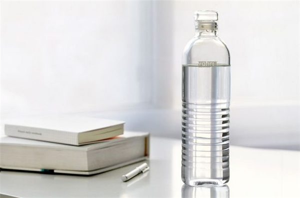 手工矿泉水杯具组合(五)