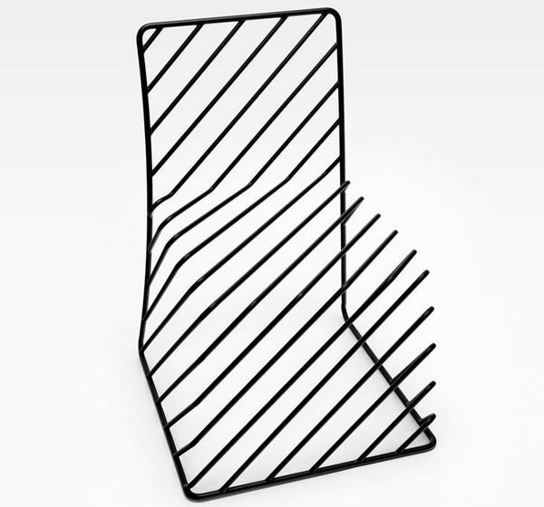 错视黑线椅(五)
