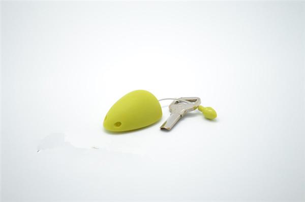 召唤鼠钥匙寻找器