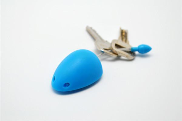 召唤鼠钥匙寻找器(二)