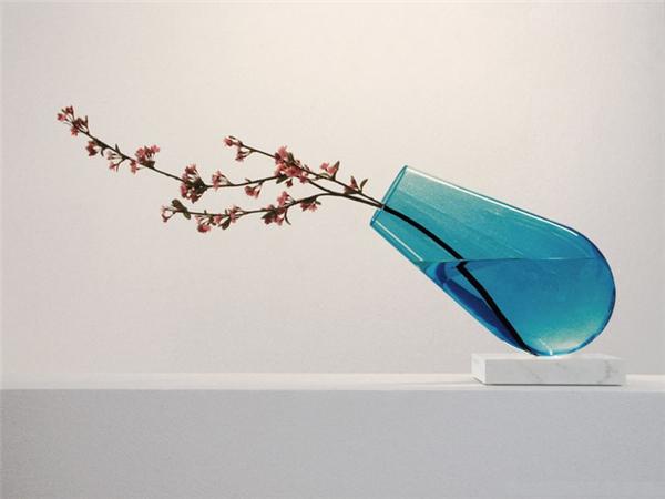 漂亮的大炮花瓶(三)