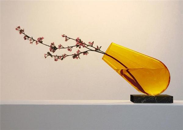 漂亮的大炮花瓶(四)