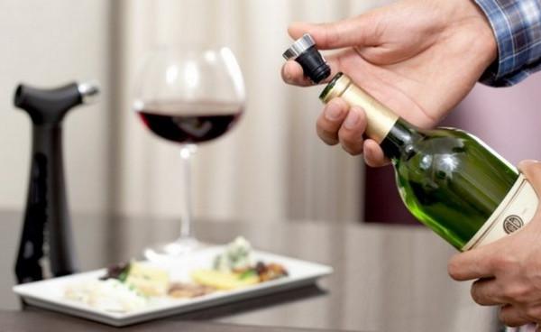 多功能红酒开瓶器(四)